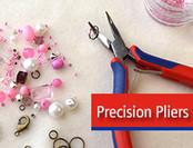 Precision Pliers