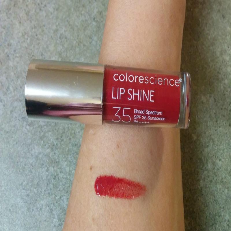 colorescience 2