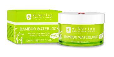 Erborian Bamboo Waterlock Mask ($43, Sephora.com)