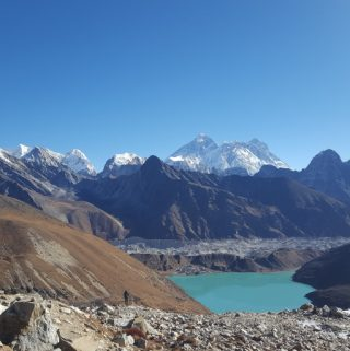 5 Important Tips While Doing The Everest Base Camp Trek That Will Save You Money and Improve Your Experience
