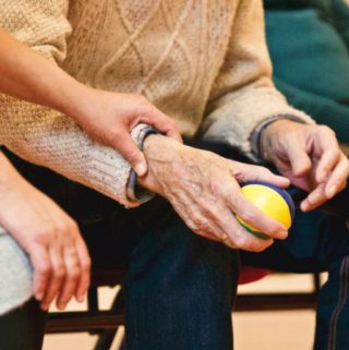 5 Interesting Facts about Assisted Living Everyone Should Know