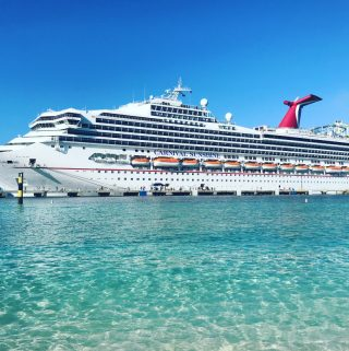 Cruise Travel Insurance: Should You Have It for Your Family Vacation?