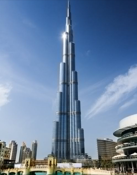 How to Master Places in Dubai in 6 Simple Steps