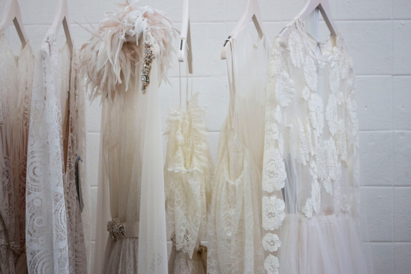 How to Start a Clothing Label and Be a Fashion Designer