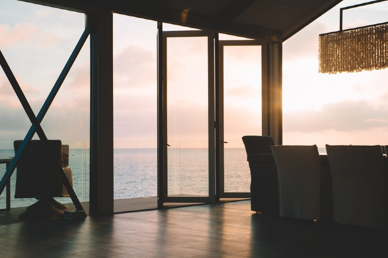Interested in Real Estate Investing? Here's What You Need to Know