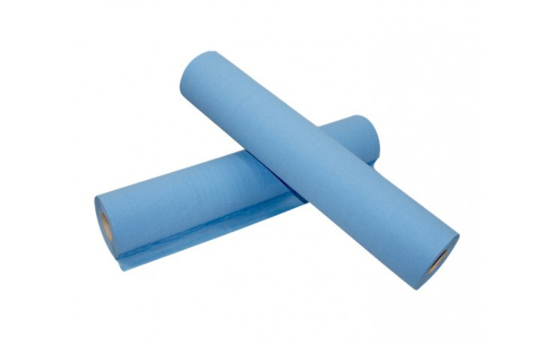 Blue center feed roll is sanitary cleaning paper that is great for use in a number of situations to wipe away dirt and fluid. It offers a good alternative to tissue paper and towels because it is absorbent, disposable, made with high quality materials and methods, as well as being friendly priced. Is blue center feed roll suitable for you? There are many situations and surfaces for which blue center feed roll is recommended. Accredited blue paper is ideal for use in a kitchen environment because it meets food safety standards. Unlike towels and tissues, blue roll will not contaminate your food, which will reduce any likelihood of food poisoning and other potentially dangerous effects of using unsafe cleaning products. It is generally very absorbent, which makes it ideal for use in your kitchen to get rid of any oil or grease on your kitchen surfaces and utensils, which will reduce the chances of your sink being clogged. It can be used to clear water and oil spills, as well as wipe down any parts, which make it ideal for use in a workshop environment. Since it is non-abrasive, it is great on your hands too! You will be able to keep your workshop neat and tide, helping reduce the risk of slipping and any harm that may occur. Blue center feed roll ensures thorough cleaning on all surfaces. It does not leave any remnants, like tissue paper, or carry germs onto the next wipe, like linen towels. This makes it great for sanitary environments, such as dentists' offices. It will be suitable for use on glass and perplex surfaces, making it a great way to keep your office chairs, tables and glass doors looking neat. Center feed paper fits into a dispenser, which makes it easy to use and move about. It can be used in a number of workplace environments, since it is compatible with any surface, and is mobile.  What does the best blue roll offer? There are many blue center feed roll options available. These are the most important features to consider when looking for the best center feed roll for you. Quality You need to find blue paper that guarantees great service. The best paper should be available in a variety of thicknesses, which will help meet different purposes. Quality blue roll should offer different ply paper, from which you will be able to pick a desired thickness.  A different aspect of quality is the texture and finish of the paper. You should find blue roll that is thick and absorbent, and which is embossed. You will have a better grip with an embossed sheet, and it will be easier to clean surfaces with fewer strokes. Convenience   Most center feed rolls are designed for a center feed dispenser. It is conveniently sized and will fit many blue roll packs. A dispenser is easy to move about, and can be used easily when needed by more than one person. If you have a dispenser, center feed roll will offer convenient use. For people without a center feed dispenser, you need to find blue roll that can be used as a standalone product. Some brands will not be as convenient to use because they require that users have a dispenser. Length   A great blue roll product should be long and durable to help you get value for your money. It should have enough sheets to last for a sufficient amount of time, and offer value packs to cut down the cost of purchasing this type of paper. A good blue roll option should be of desirable length and width, usually longer than 100m by 160mm. It should be perforated about its tear lines, which will help you monitor your use and help increase accountability for every sheet.   Accreditation The best blue center feed roll should feature official accreditation to guarantee quality and safety standards. CHSA accreditation requires that producers meet certain quality and measurement standards, which guarantees that you will receive the product as specified. BRC accreditation involves thorough analysis of the packaging standards to make sure that the product is safe to use on food and within food environments. Quality blue roll paper should have at least one of these official accreditations.     Ease of installation  Many brands will offer rolls with a hard core to help retain their shape and make them easier to roll out. If they are for use with a center feed paper dispenser, the rolls will need to have the core removed. A good roll should require minimal work to remove the central core.  The best brands offer a three-step removal process where users tear off some part of the core, split it and pull out the hardened paper before installing it for use. There are some brands which offer standalone center feed blue rolls, which can be used without being attached onto a dispenser. Blue Roll, Economy Center-feed - Pack of 6   Available through Clean 4 Less, this premier paper roll is among the best available center feed rolls on the market. It is made of great quality materials and is of a decent thickness. Here are some features that make it an ideal product for your kitchen or workplace. Value for money This roll measures 175mm by 105 m, with about 420 2-ply sheets. It is perforated along the sear lines, which makes it easy to monitor your use for each sheet. It features CHSA accreditation, guaranteeing that the product meets the required quality and length specifications. Quality of materials and finish The roll is multipurpose, and can be used to clean off oils, grease, sweat and other fluids; it can also be used to clean sensitive surfaces such as glass since it leaves no residue. It is embossed, which helps it have a better grip in your hand. You will use fewer sheets to clean off any spills since this roll is thorough and highly absorbent Convenience The blue center feed roll is easy to use with or without a dispenser. It can be used as a standalone product, making it an ideal replacement for your kitchen roll even if you do not have one. If you do, it is easy to install and will only require that you do away with the easily removable core.  Final word Great quality blue center feed roll should be easy to use, durable and versatile. It should allow you to keep many surfaces clean with as little paper as possible. Using this guide will help you find the best center feed roll for you.