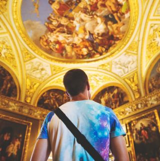 MUST SEE MUSEUMS IN FLORENCE