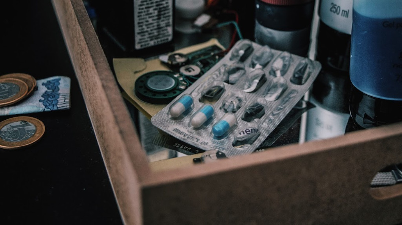 Top 5 Medicines Which Help to Avoid Pregnancy After Unprotected Intercourse