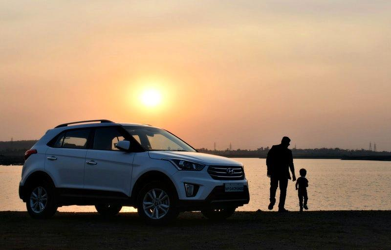 Top Aspects To Consider When Searching For A Vehicle For Your Family