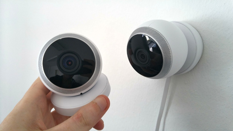 What's Better: Monitored Vs. Unmonitored Home Security Systems