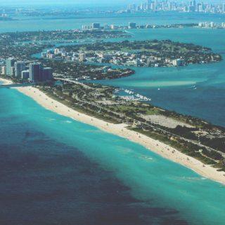 Spring Break Guide to Miami Beach, Florida