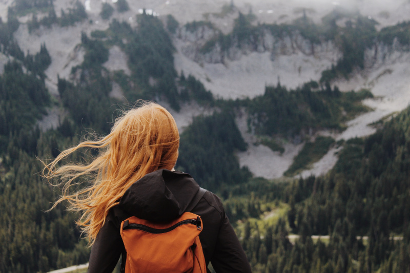 4 Life Lessons Expats Learn While Living Abroad