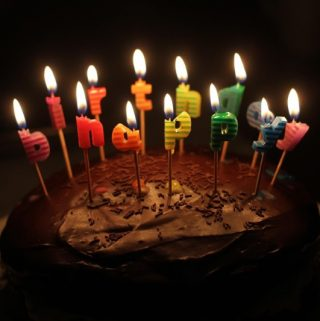 5 Lifestyle Upgrades You Should Make Before Your Next Birthday