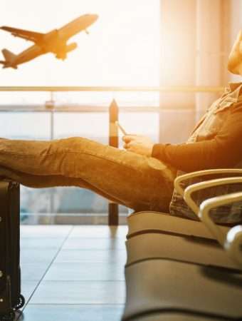 6 Tips For Getting Well Prepared For Travel