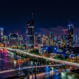 7 Reasons You Need to Visit Brisbane