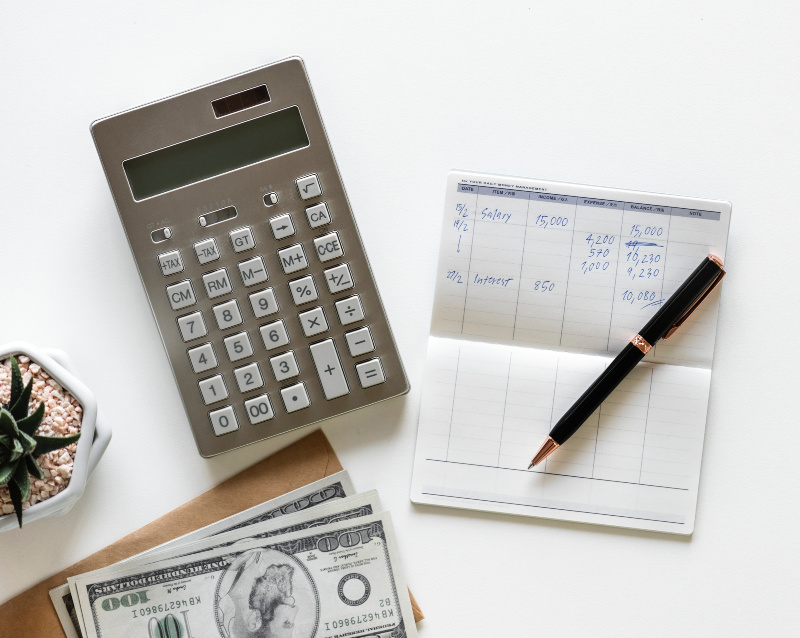 Budgeting Tips for 'Unexpected' Expenses