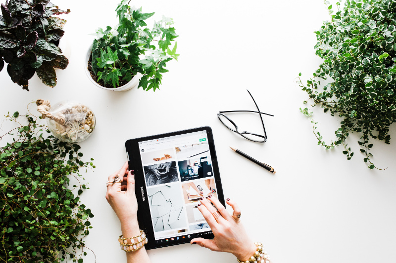 Moving from Etsy to Your Own Online Store