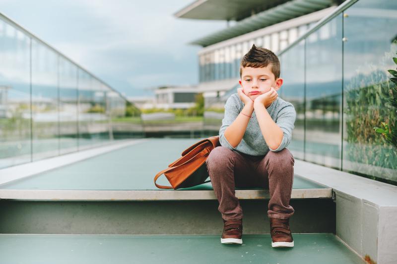 PTSD Recovery Methods in Children