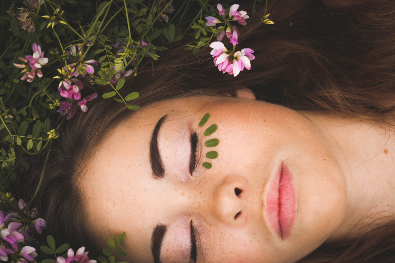 Restore and Maintain Your Skin Naturally With Vegan Beauty Products