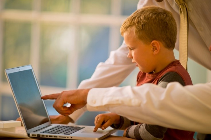 Steps to Keep Your Children Protected From Cybercriminals