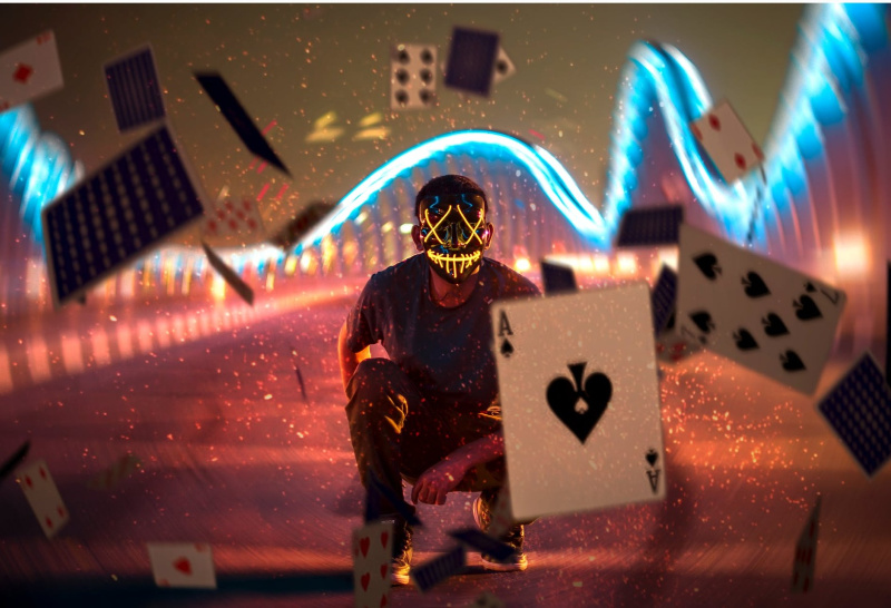 The Trends That Affect the Growth of Global Online Casinos