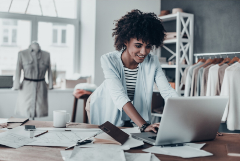 Victory Through Virtual - The Benefits Of Virtual Offices For Small Businesses