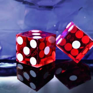 What is Rizk Casino and Is It Worth Joining