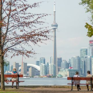 7 Things to Know About Toronto Before Moving There
