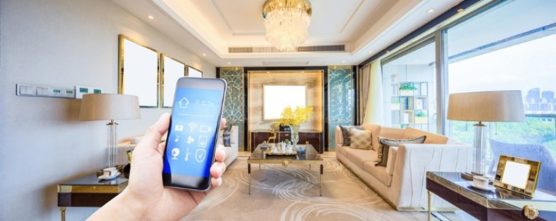 Being Smart About Smart Home Devices