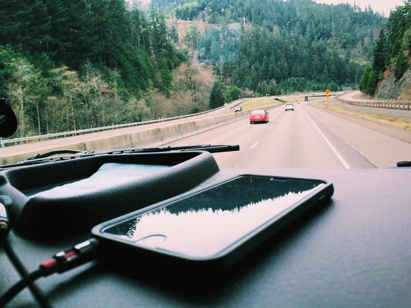 Don't Take A Road Trip Without Essentials For Every Scenario