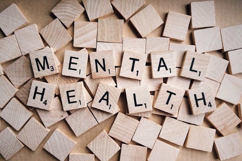 How Effective is Online Counseling in Treating Mental Health Disorders