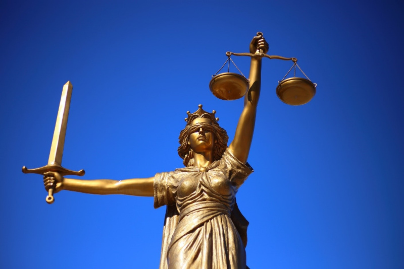 How To Find The Best Family Lawyers In Sydney