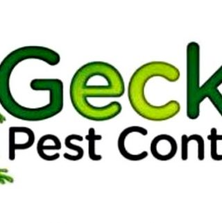 Rid Your Home Of The Pests You Don't Want Around