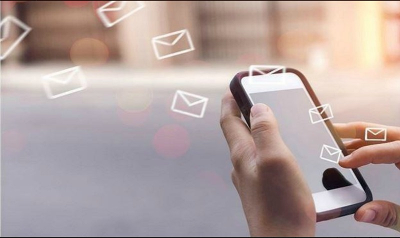Tips For Increasing Business Communication with SMS Marketing