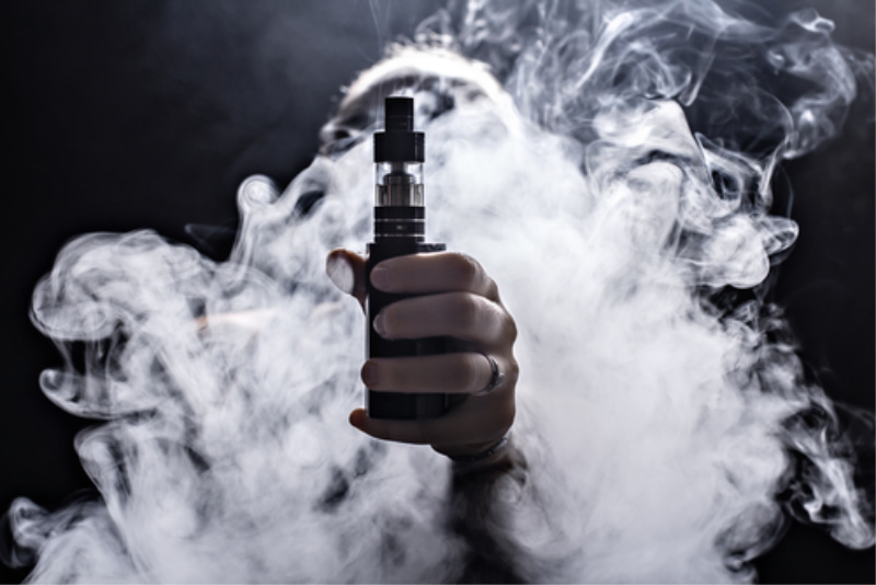 Top CBD Vape Products for 2019