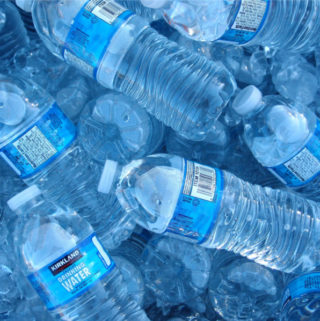 10 Signs You Should Invest in Bulk Bottled Water