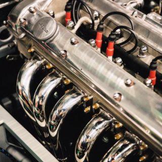3 Efficient Ways Improve Your Vehicle's Performance