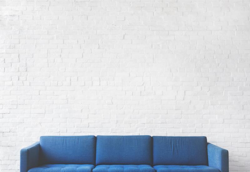 5 Minimalist Tips for Lounge Suite NZ Interior Centerpiece
