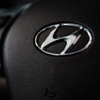 Considering A Hyundai Model For Your Next Vehicle Is A Must