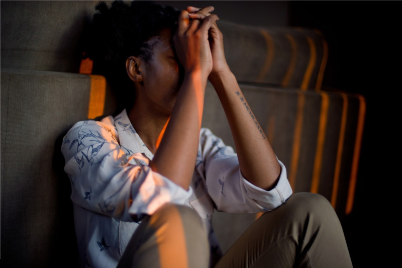 Finding Freedom – 5 Tips to Help Victims of Abusive Relationships