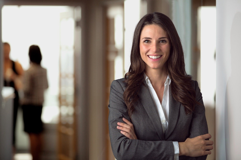 The Effects of Attractiveness in Your Career's Success No One Tells You About