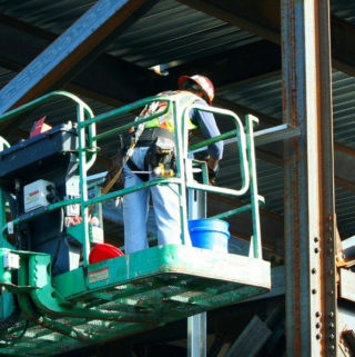 Third Party Liability Claims After a Construction Workplace Injury