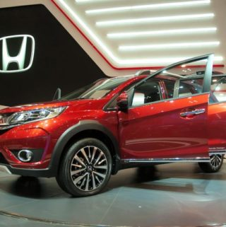 Time To Make Your Honda Dream Car A Reality