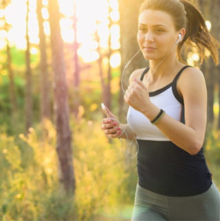 Why Exercising Is a Life Changing Habit