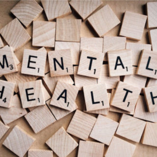 Your Mental Health Is As Important As Your Physical Health