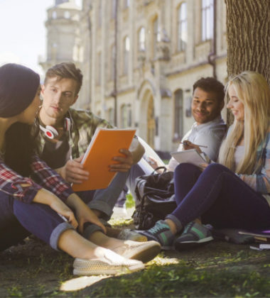 5 Perfect Gifts to Keep Your Student Motivated Through Until Summer