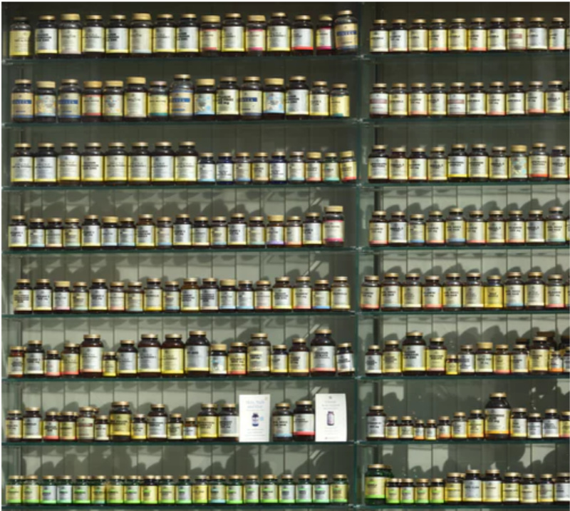 Determining How Trustworthy Your Supplement Supplier Is