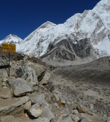 6 Popular Short Treks of Nepal