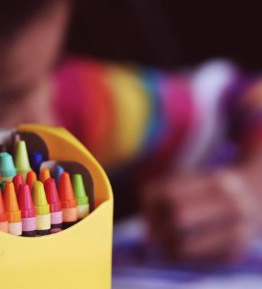 Fun Art Websites for Children