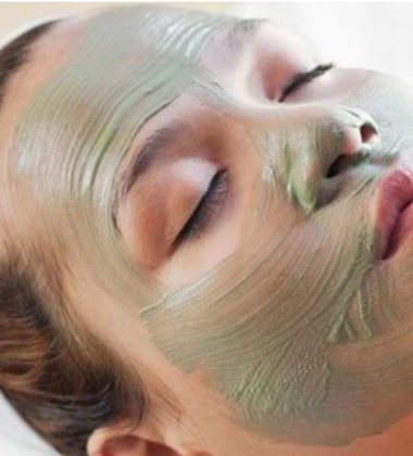Innovative Beauty Treatments That Are Worth Your Money